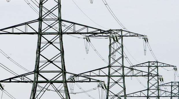 More than four million customers made complaints to the six major energy suppliers in 2011, data shows
