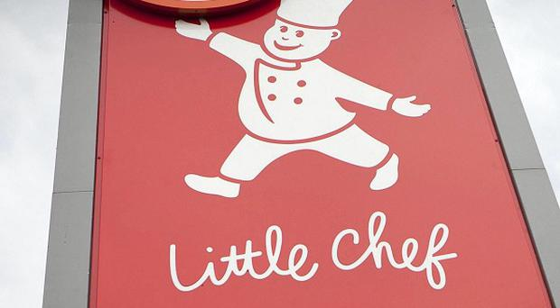 Little Chef plans to close 67 restaurants due to 'economic and locational factors'