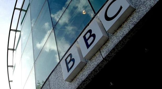 The BBC has won a High Court battle to overturn a Government ban on an interview with terror suspect Babar Ahmad