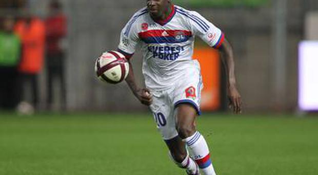 <b>Aly Cissokho</b><br /> A long-term target for Arsene Wenger, Cissokho has once again been linked with a move to Arsenal. Reports suggest Lyon are willing to let the French left-back leave this month. Cissokho recently told L'Equipe of his desire to play in the Premier League: 'This week, I will speak with the Lyon staff. I reckon I prefer England, but for now, there is nothing done.'