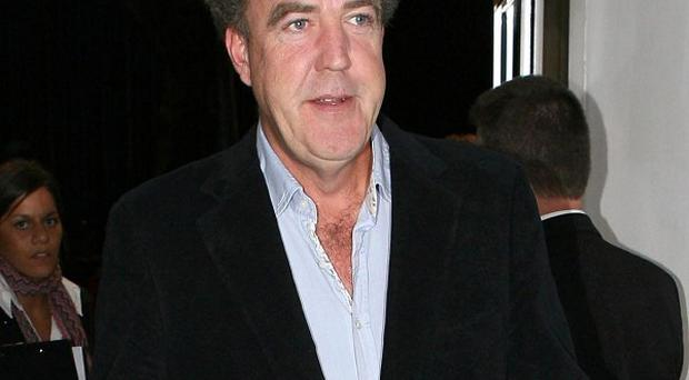 A recent Top Gear episode in which presenter Jeremy Clarkson visited India has been criticised by Indian diplomats