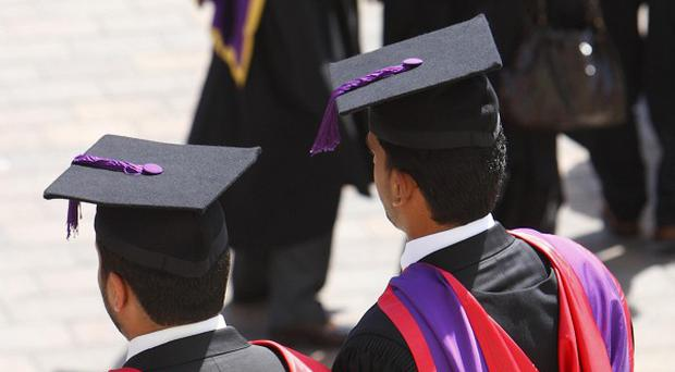 The University of Central Lancashire will open a new campus in Bangkok