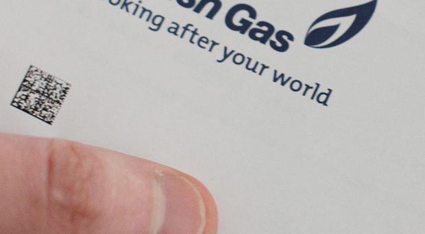 British Gas has cut electricity prices by an average of 5 per cent