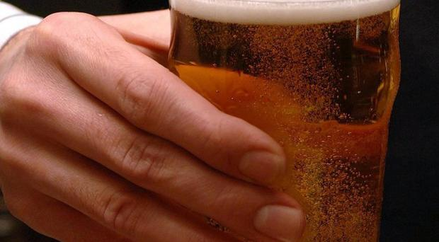Lonely Planet has said going to the pub is the best experience tourists in Ireland can have