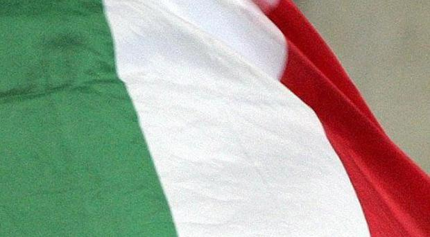 Five members of one family died in an incident in Sicily, Italy
