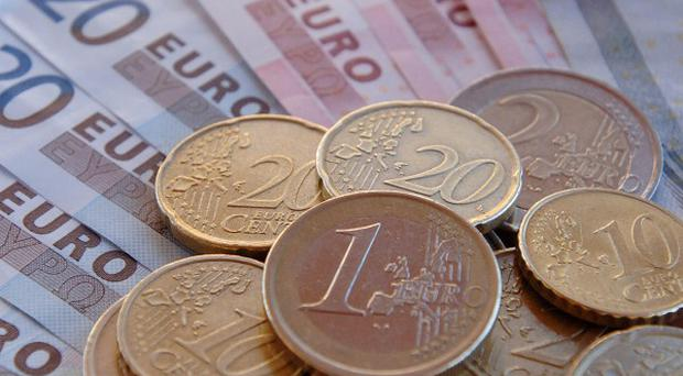 A survey found holidaymakers will find their money goes further in Spain than in Turkey