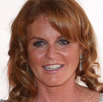 The Duchess of York has been charged by a Turkish court after she secretly filmed orphanages for a TV documentary