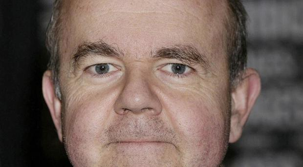 Private Eye editor and TV personality Ian Hislop will be among those giving evidence to the Leveson Inquiry next week