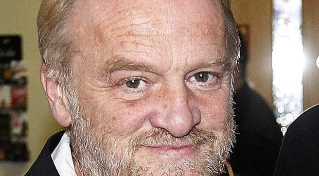 Antony Worrall Thompson said he felt he had been put in the 'modern day stocks' by some elements of the Press
