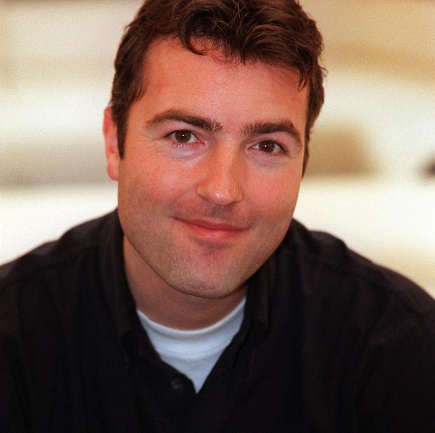 Nick Berry has now retired from acting, but was seen on EastEnders for a 15-second return