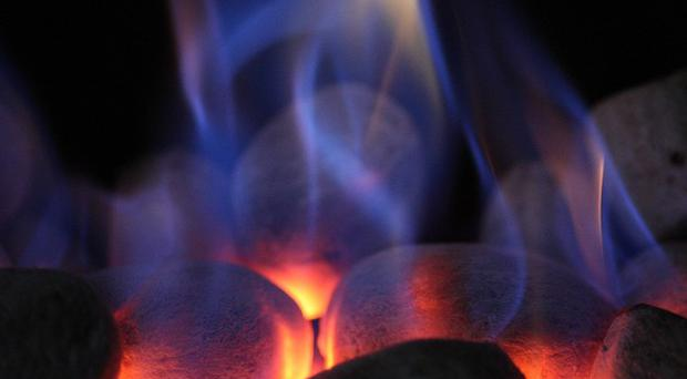 Citizens Advice helped clients with over 96,000 fuel debt problems last year