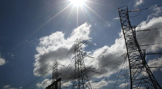 Another big supplier is to cut energy bills
