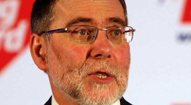 Housing Minister Nelson McCausland is to issue new guidance on how housing associations use middle men to identify land for development