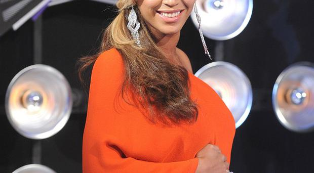Beyonce is a great mum, according to her Destiny's Child bandmates