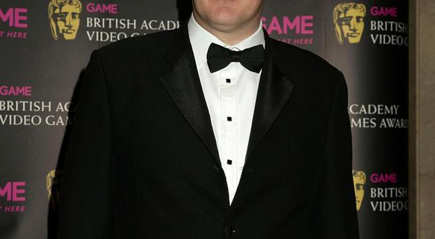 Dara O'Briain will be one of the famous faces appearing at the Glasgow International Comedy Festival in 2012