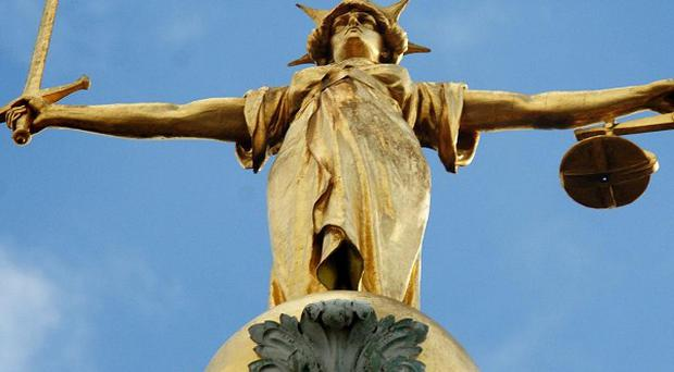MPs have said the law on gang murder cases is too complicated for jurors to understand properly