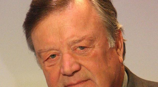 Ken Clarke said an inquiry into British complicity in torture is to be scrapped amid fresh criminal investigations