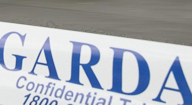 Gardai are investigating after a man died from serious injuries in Limerick