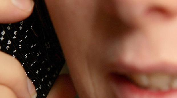 A UN telecom meeting has approved plans for the next generation of mobile technology