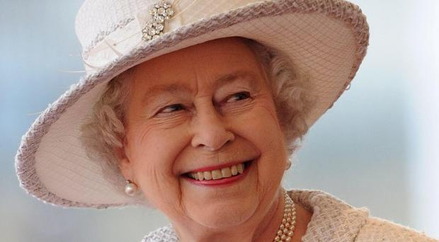 Thousands of street parties will be held across the country this summer to celebrate the Queen's Diamond Jubilee
