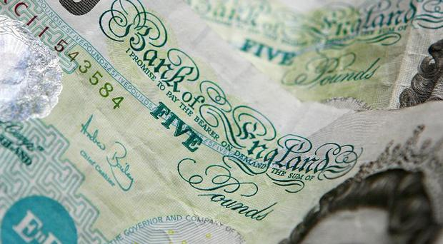 The Government has underestimated the costs of axing 262 quangos, the National Audit Office said