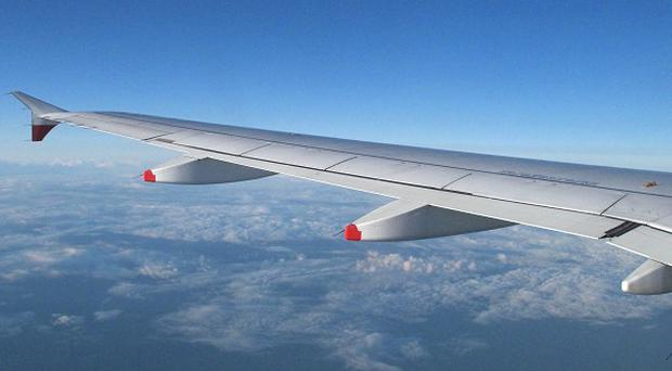 Airbus has found new cracks in the metal brackets inside the wings