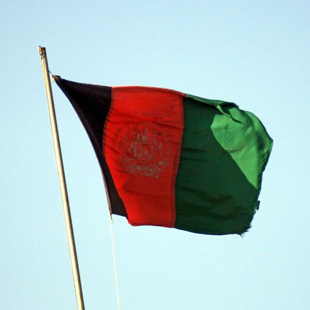 Nato says a member of its international force in Afghanistan has died in an insurgent attack