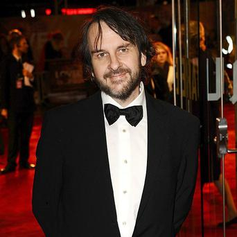 Lord of the Rings director Peter Jackson financed an investigation into a man found guilty of murdering three children