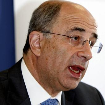 Lord Leveson is chairing an inquiry into the culture, practices and ethics of the British press