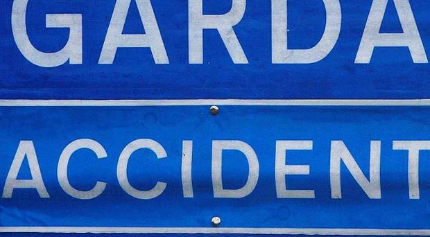 Gardai are appealing for witnesses following a fatal car crash in Roscommon