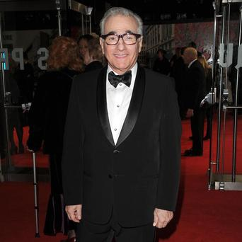 Martin Scorsese's Hugo is in the lead with 11 nominations