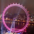 Going round and round the London Eye - claiming the cost as mobility allowance?
