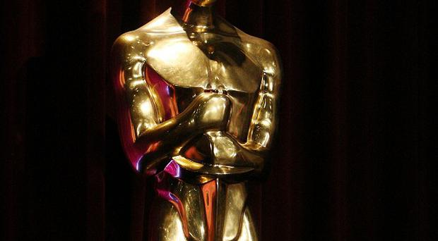 The Oscars voting system is set to go electronic next year