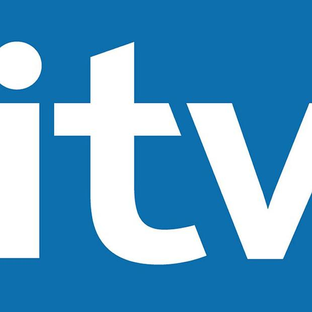 ITV is planning a drama about military wives
