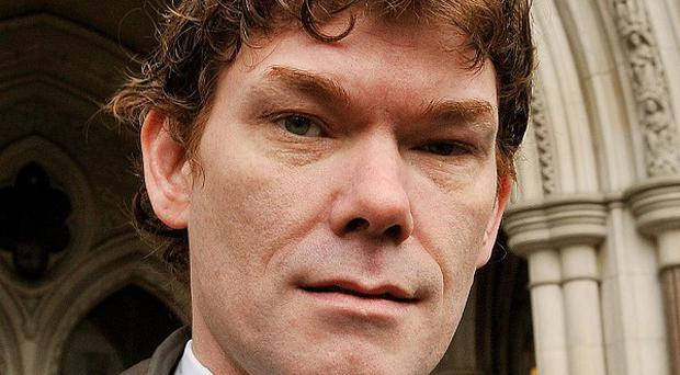 High Court judges have tried to speed up the case of Gary McKinnon, who is fighting extradition to the US for hacking into military computers in 2002
