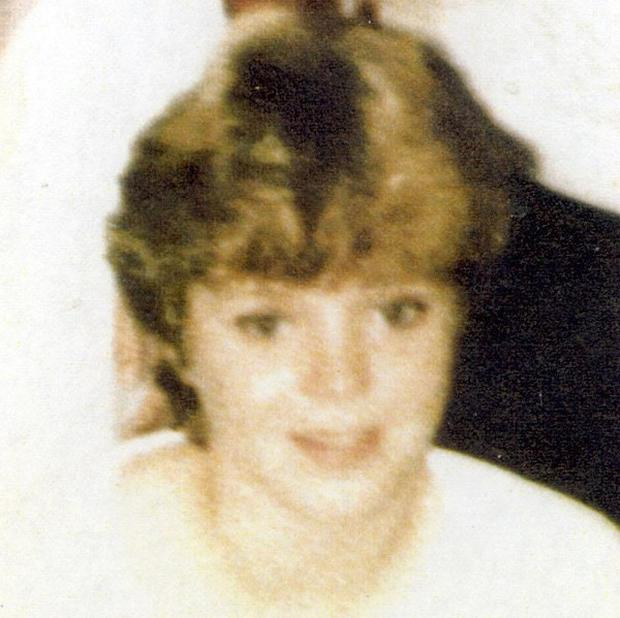 Lynette White was murdered in 1988