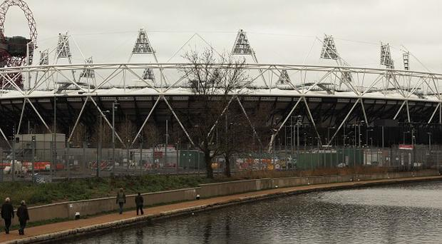 More than 120,000 places reserved in hotels by Olympics organisers are not now needed