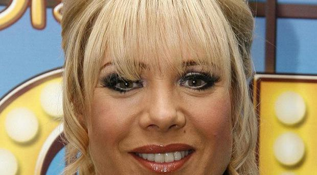Letitia Dean is returning to EastEnders as Sharon Watts after an absence of six years