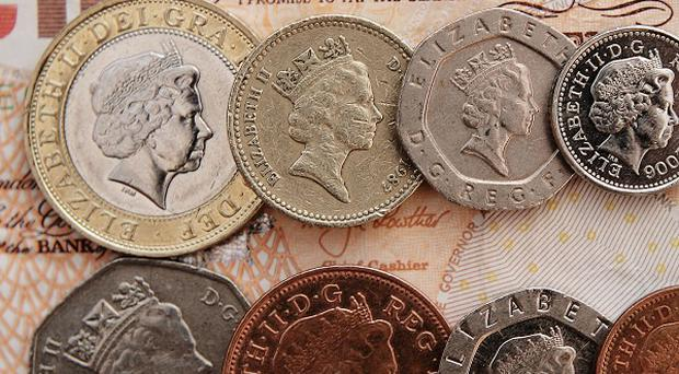 Planned spending cuts are optimistic, the National Audit Office has said