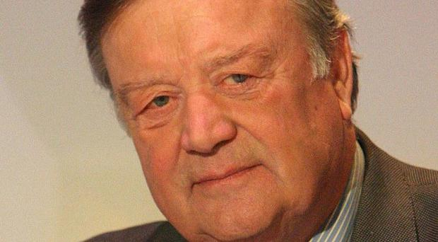 Ken Clarke plans to reduce the time it takes for a conviction to become spent