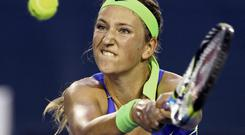 Australian Open winners Azarenka and Djokovic, both won equal prize-money despite the men playing for longer