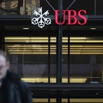 The Swiss Competition Commission has launched a probe into possible cartel behaviour by a dozen banks, including UBS