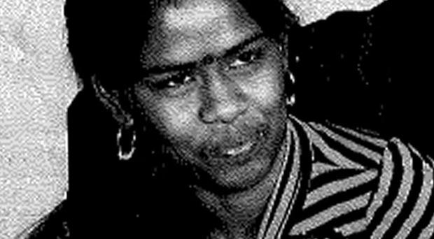 Police are appealing for information following the disappearance of Kokulavathani Mayuran from the Coney Hill area of Gloucester (Gloucestershire Constabulary/PA)