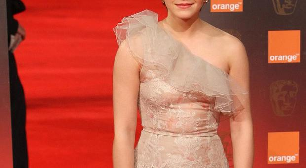 Fans said Emma Watson was their top choice to play Doctor Who's assistant