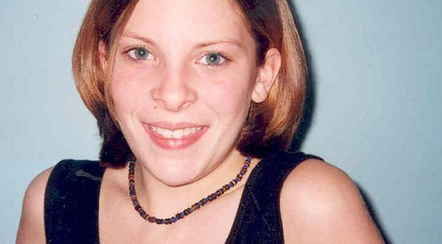 Milly Dowler disappeared in 2002 in Walton-on-Thames, Surrey