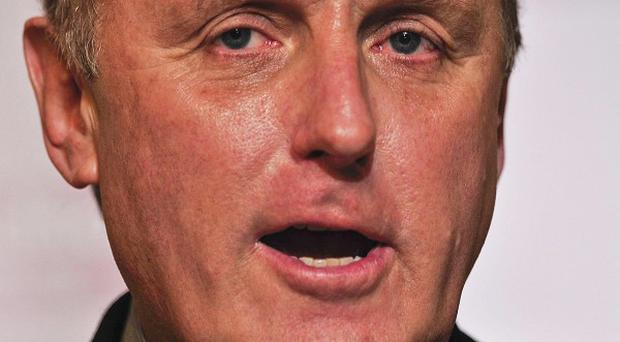 Daily Mail editor Paul Dacre has been recalled to expand on his evidence to the Leveson Inquiry into press standards