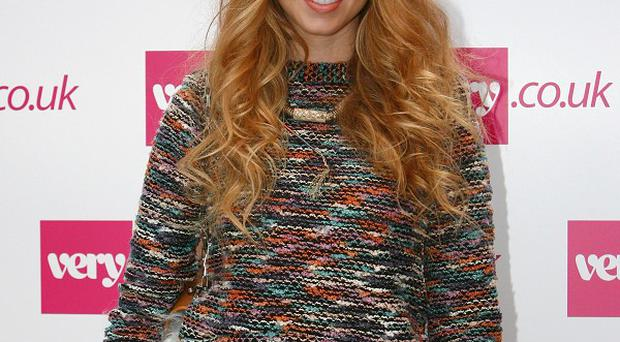 Whitney Port will bring her fashion knowledge to the panel