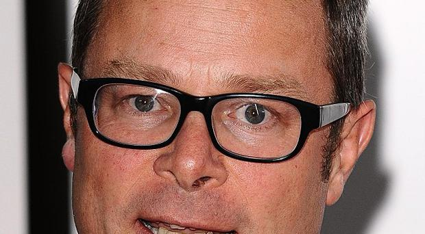 It is not yet known what caused the fire at Hugh Fearnley-Whittingstall's River Cottage Park Farm