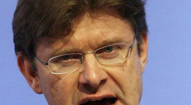 Cities minister Greg Clark said the funding will be used to teach adults skills that employers need