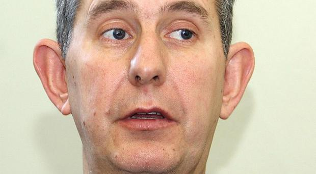 Health Minister Edwin Poots ordered an investigation into the outbreak of a deadly bacteria in neonatal units